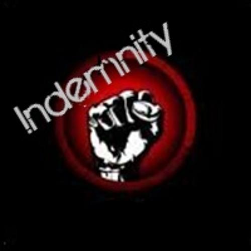 indemnityrecords's avatar