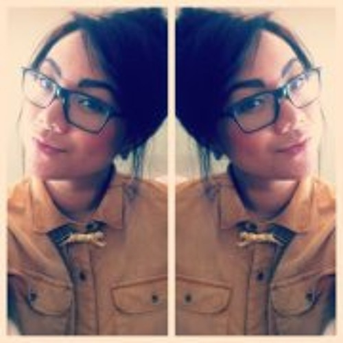 Kelly Dao 1's avatar