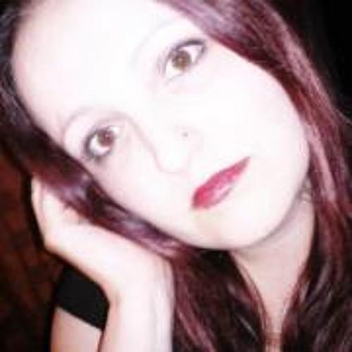 Fatima Gregori's avatar