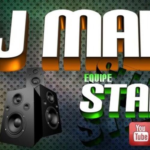 DJ Maicom - Porra Loka's avatar