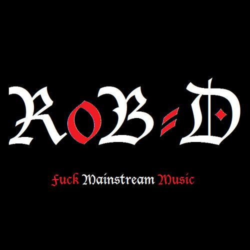 RoB-DFOLLOW ME New profil's avatar