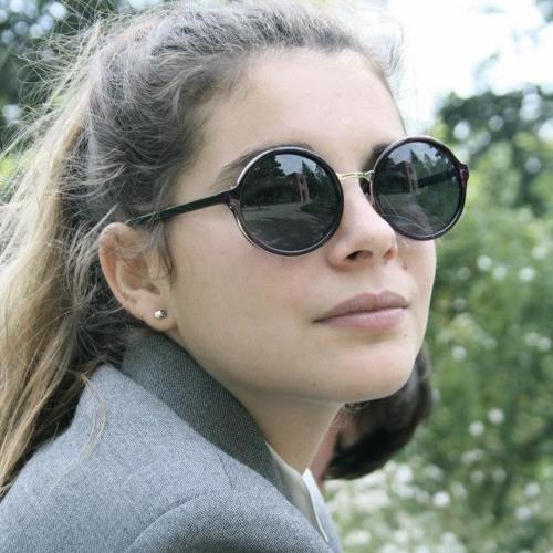 Jeanne Lubet's avatar