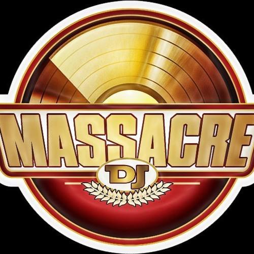 djmassacre's avatar