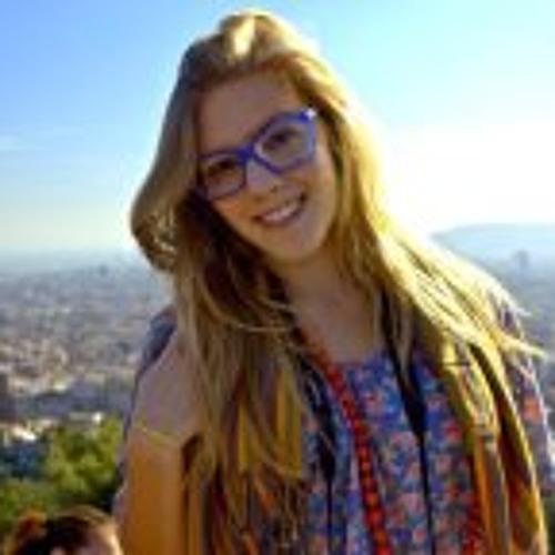 Hannah Jillane Sicora's avatar