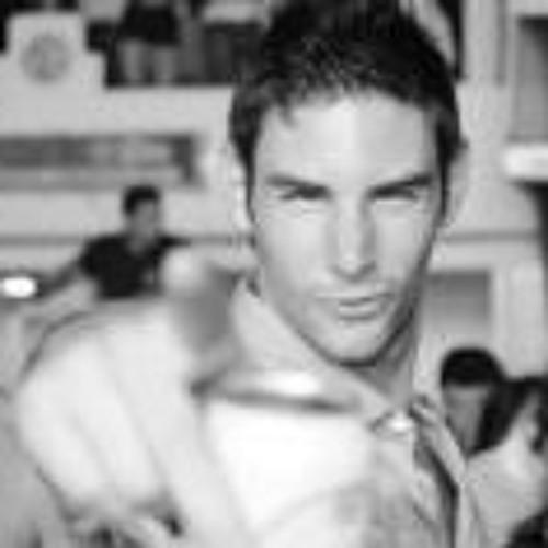 David Stephan Rinaldis's avatar