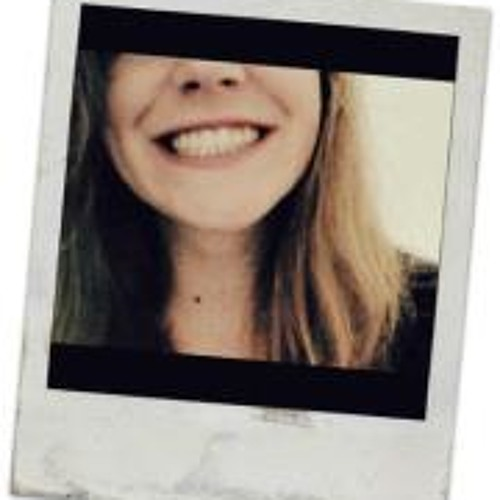 Mariana Martins da Silva's avatar