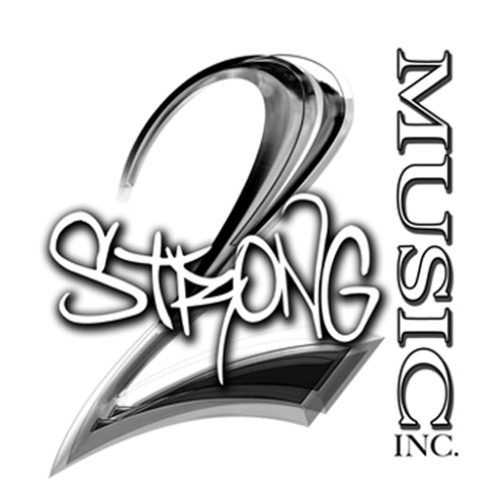 2StrongMusic's avatar
