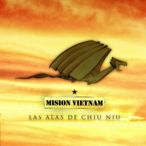 misionvietnam's avatar