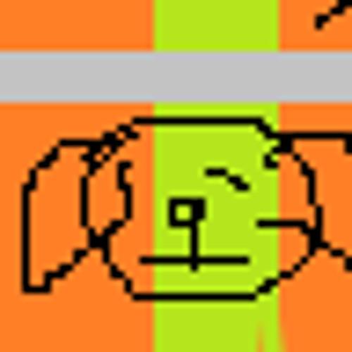 electrodogmusic's avatar