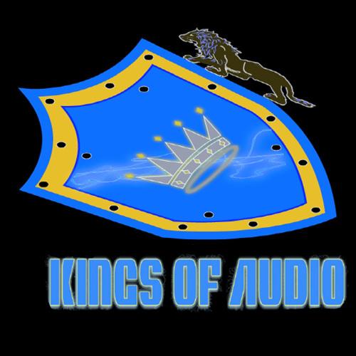 Kingsofaudiodrop