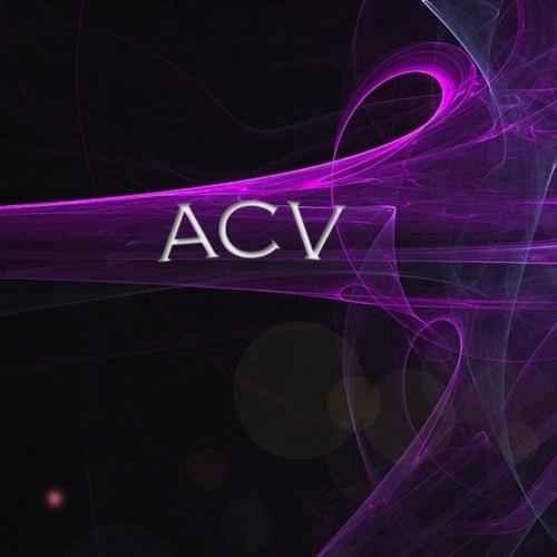 ACVMusic's avatar
