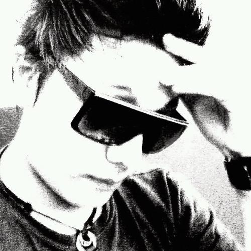 Dj XavIRick's avatar