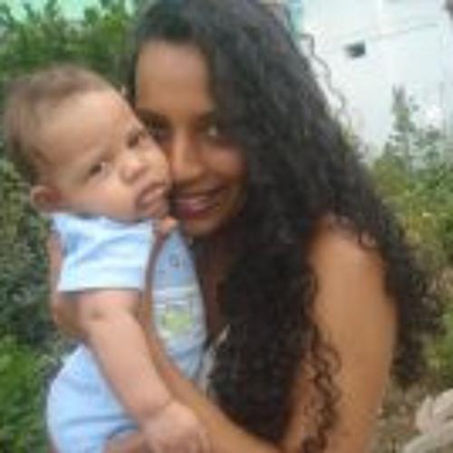 Andréa Santos Oliveira's avatar