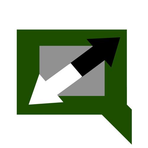 QARMA's avatar