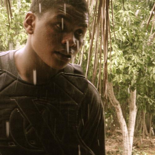 beagley81's avatar