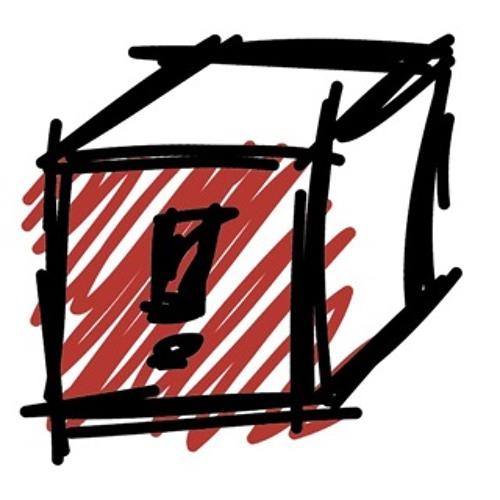 Tufferugli's avatar
