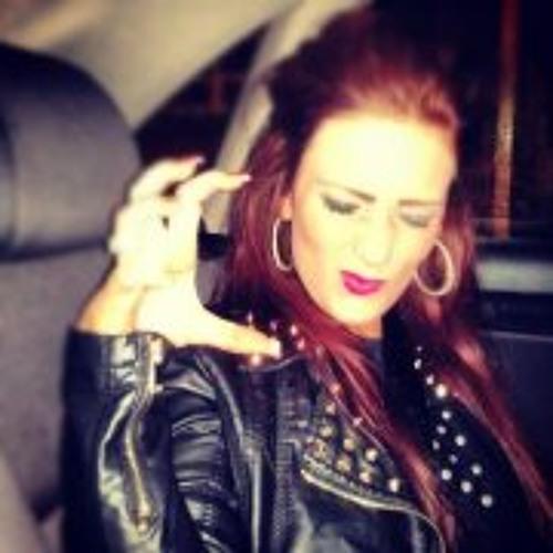 Caitlin Catlip Athey's avatar