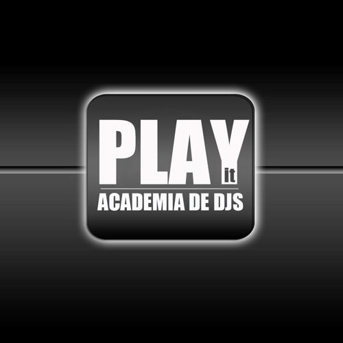 play it academia de djs's avatar