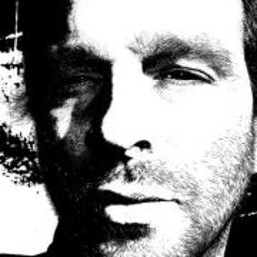 Pj Olsson Music's avatar