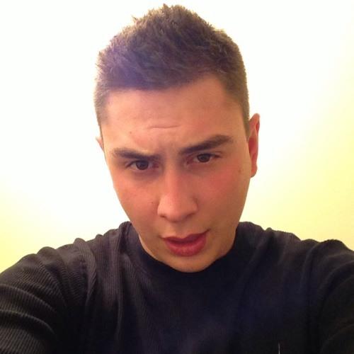 timgutartseff's avatar