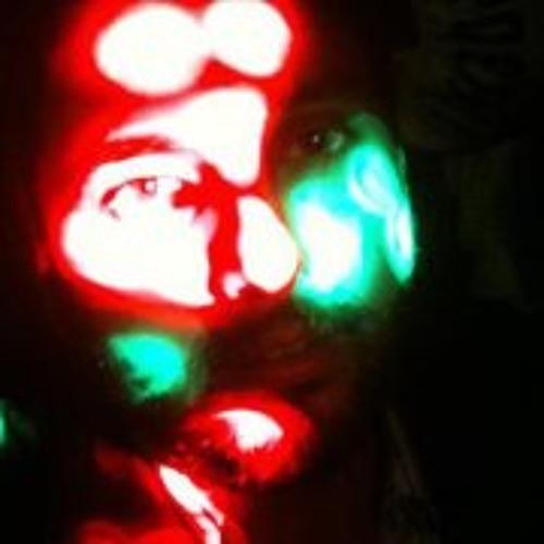 Andres Johhannssenn's avatar