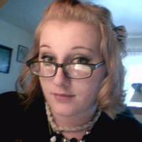 Amber Morkeberg's avatar