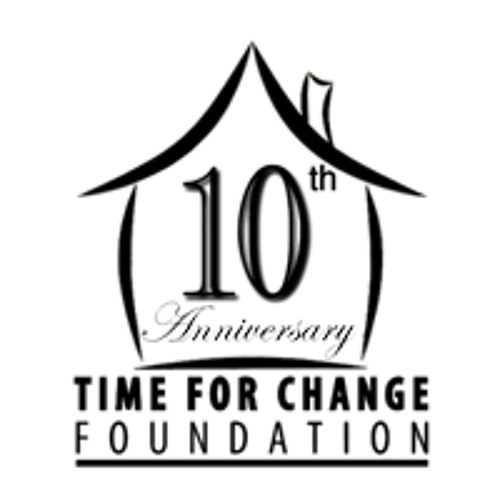 Timeforchangefoundation's avatar