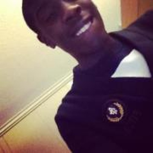 Deon Edwards 1's avatar