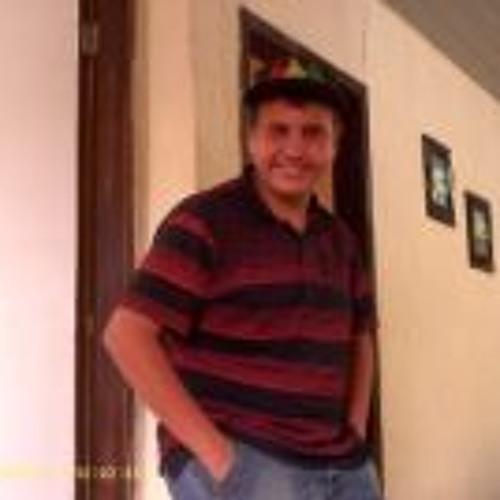 Rafael Vieira Pereira's avatar