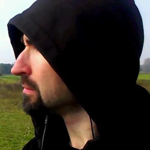 RunningWithSmile's avatar