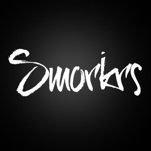 Smorkrs's avatar