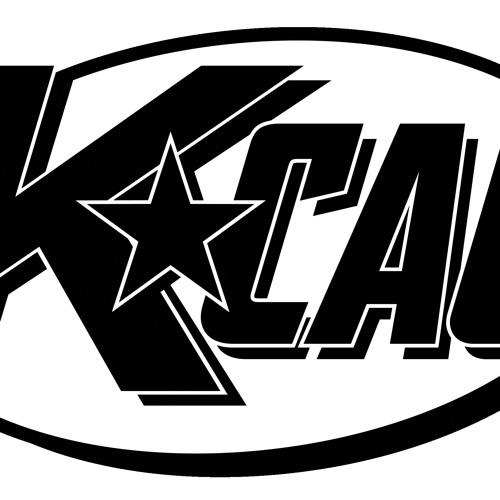 K*CAO's avatar