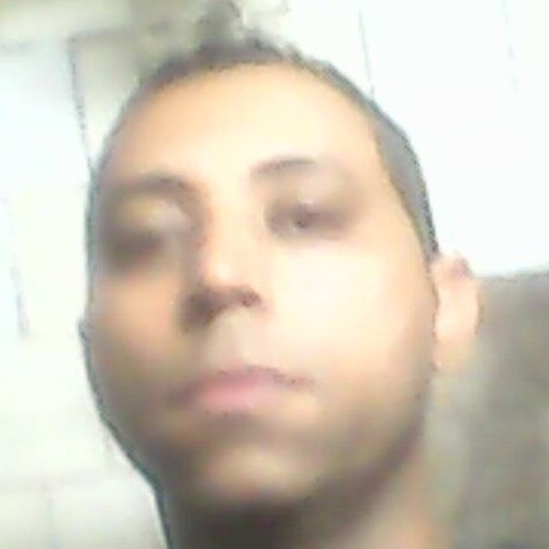 DJ CLAUDIO LUIZ BH.3's avatar