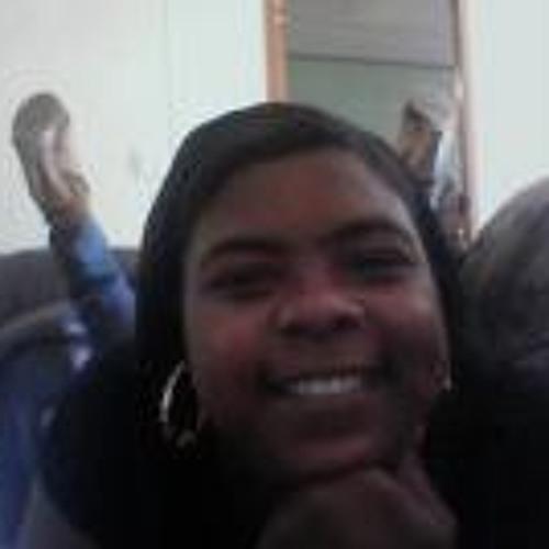 Tiffany Boyd 4's avatar