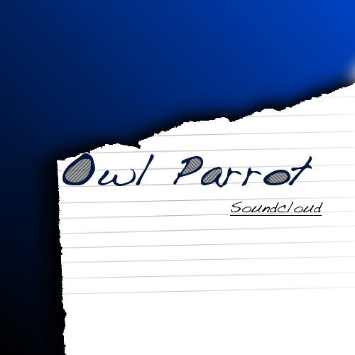 Owl Parrot's avatar