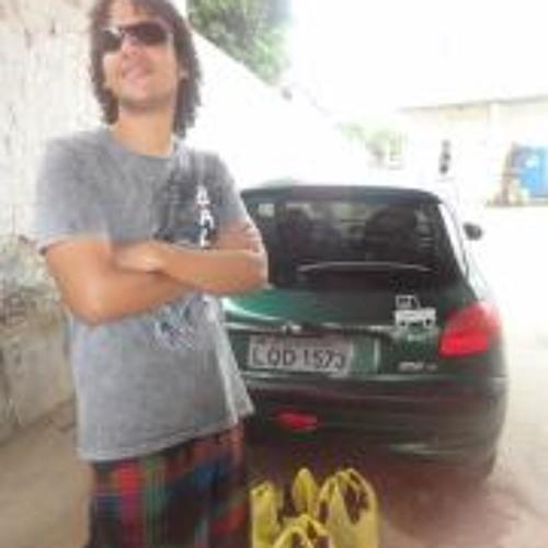 Marcos Henrique 26's avatar