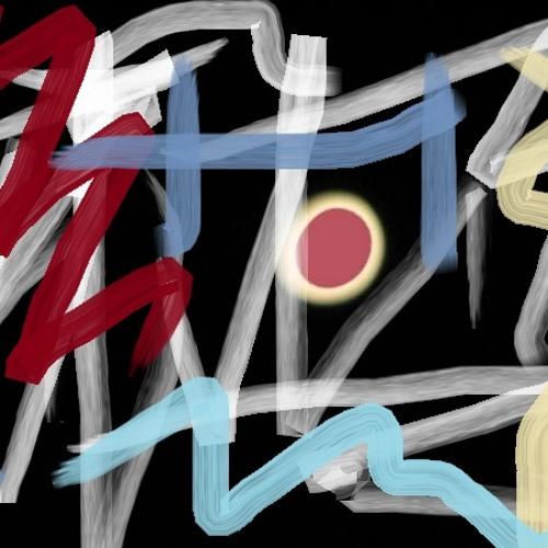 Projeto Gira Lua's avatar