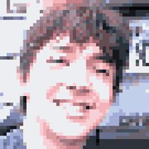 Rafael Maza 1's avatar