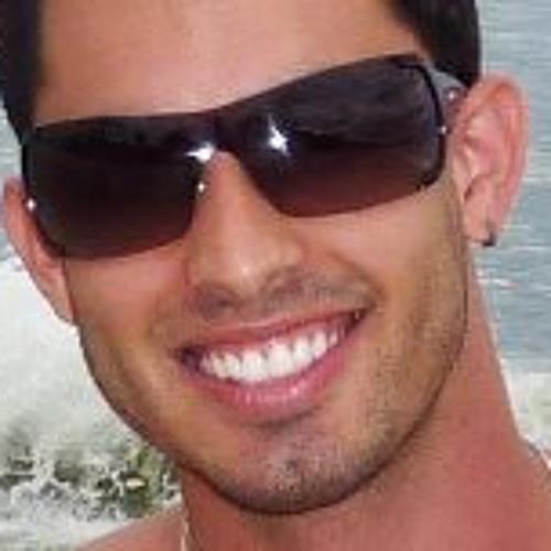 Igor Hufnagel's avatar