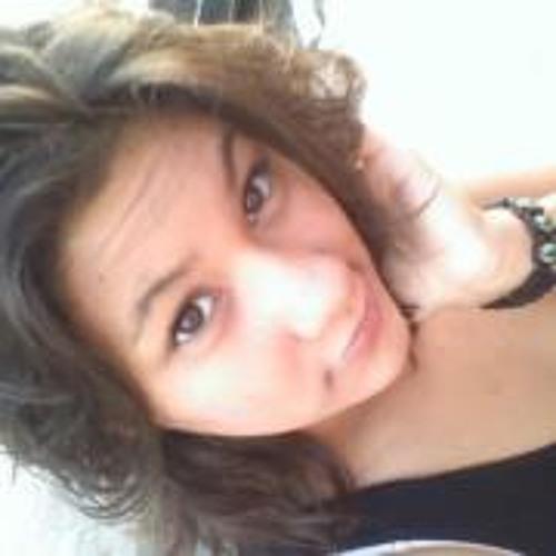 Lupiitha Ayala's avatar