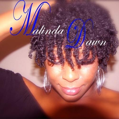 Malinda Dawn's avatar