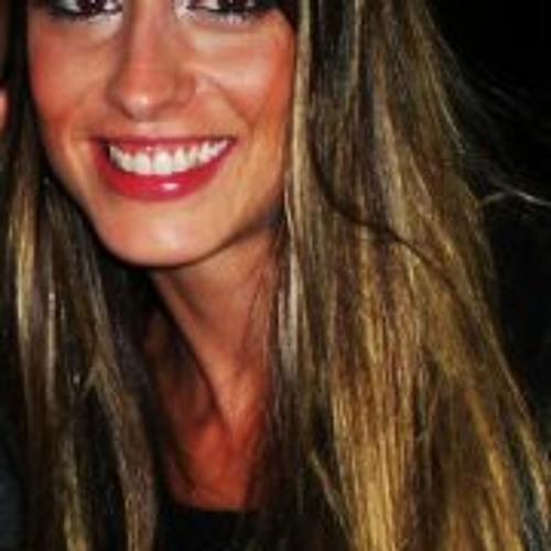 Sheyna Broitman's avatar
