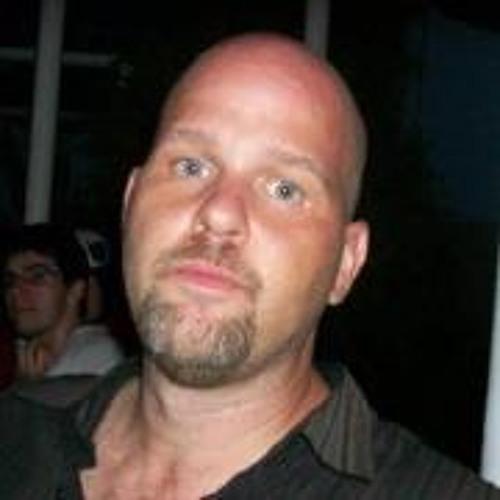 Phillip McGhee's avatar