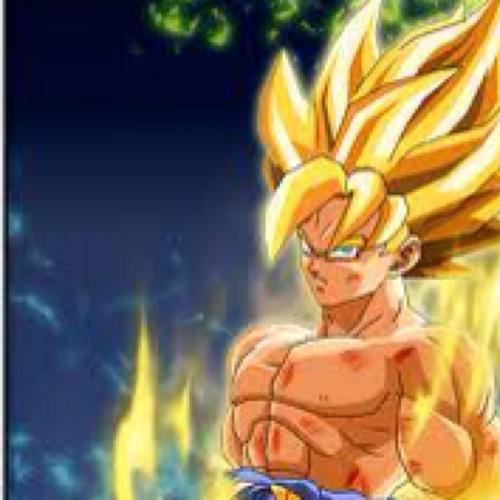 fierro86's avatar