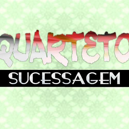 QUARTETO DA SUCESSAGEM's avatar