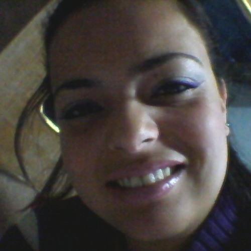 keyla suellen's avatar