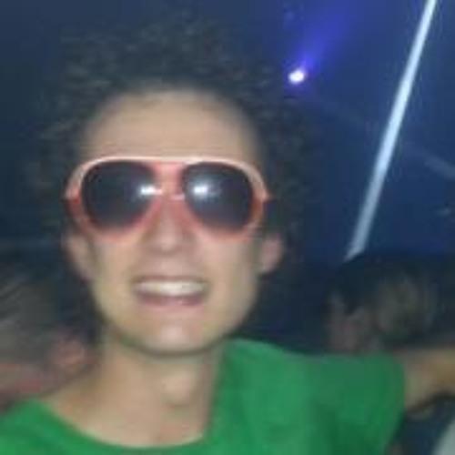 Nino Brandjes's avatar