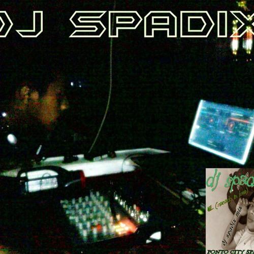 Dj Spadix  (I.M.C REMIX)'s avatar