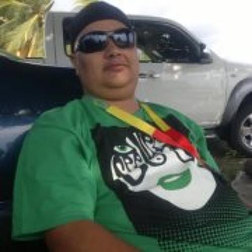 Edgar Abarca's avatar