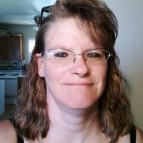 Nita Townsend's avatar